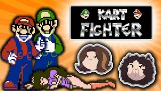 Download Kart Fighter - Game Grumps VS Video