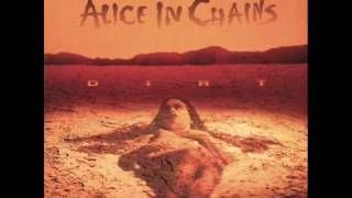 Download Alice in Chains - Junkhead Video