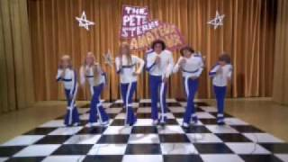 Download The Brady Bunch sings Sunshine Day and Keep On Dancing Video