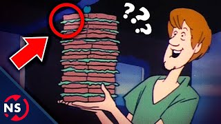 Download Scooby-Doo Lore You Probably Didn't Notice... || NerdSync Video