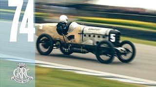 Download S.F. Edge Trophy Full race | 74MM Video