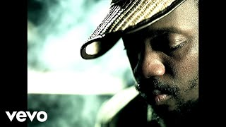 Download Anthony Hamilton - Comin' From Where I'm From Video