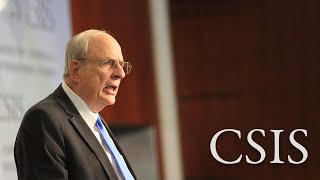 Download Collateral Damage? Research Collaboration in an Age of U.S.-China Competition Video