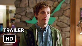 Download Silicon Valley Season 4 Trailer #2 (HD) Video