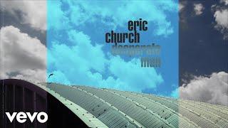 Download Eric Church - Desperate Man Video