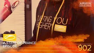 Download A State Of Trance Episode 902 [#ASOT902] - Armin van Buuren Video