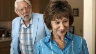Download アルツハイマー夫の強烈なボケも笑いにかえる妻/映画『ロング,ロングバケーション』本編映像 Video
