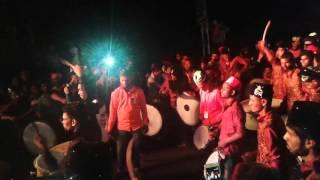 Download Natraj group Rjn Urs parinala 2016 Video