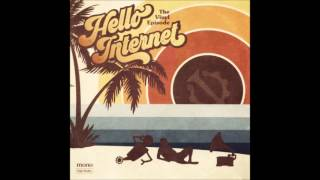 Download Hello Internet The Vinyl Episode - Side 1 Video