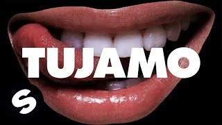 Download Tujamo - Say What You Wanna Video