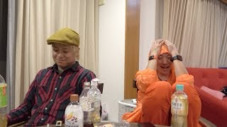 Download 【悪事発覚】適当にカメラ回したら裁判始まりました Video