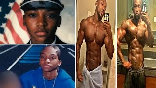 Download Transgender man who was a woman Win World's First Transgender Bodybuilding contest Video