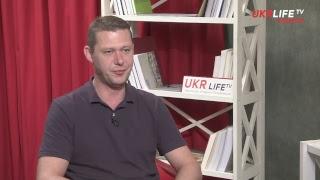 Download Ефір на UKRLIFE TV 19.10.2018 Video