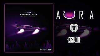 Download Ozuna - Coméntale (Feat. Akon) (Audio Oficial) Video