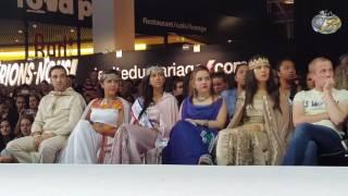 Download nora cheddad salon mariage 2016 Video