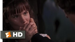 Download Cape Fear (4/10) Movie CLIP - Sucking Cady's Thumb (1991) HD Video