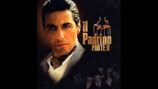 Download Il Padrino ( The Godfather original song ) Video