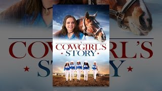 Download A Cowgirl's Story Video