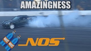 Download DRIFTING + NOS = ??? Video