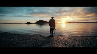 Download Epic New Zealand Road Trip - Cinematic Video