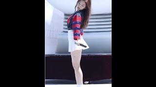 Download 150505 레드벨벳/Red Velvet 행복/Happiness 아이린/IRENE 직캠/fancam @ 경북어린이날큰잔치 by hoyasama Video