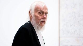 Download The Artist Project: John Baldessari Video