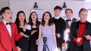 Download Havana - swing cover | dodie feat. FLASHBACK Video