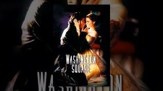 Download Washington Square Video
