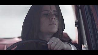 Download Erdem Kınay & Merve Özbey - Helal Ettim (orjinal klip) HD Video
