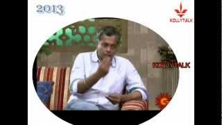 Download Gautham Menon on Thala Yaaru -Then and Now Video