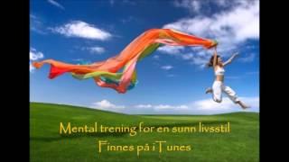 Download Mental trening for en god livsstil Video
