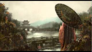 Download Beautiful Chinese Music - Bamboo Flute Video
