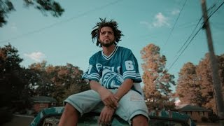 Download J. Cole - Everybody Dies Video