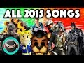 Download 1 HOUR GAMING MUSIC - All 2015 Songs (Full Album TryHardNinja) Video
