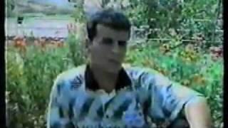 Download Ebdulqehar Zaxoyi Her Ce Reka Video