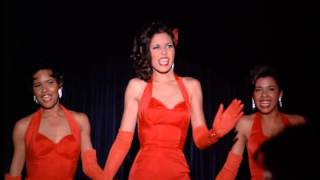 Download Sparkle   Sister & The Sisters - Hooked On Your Love Video