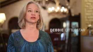 """Download The Littlestar Story - The account behind """"the Sanctuary"""" property Video"""