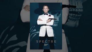 Download Spectre Video