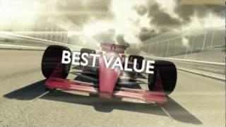 Download Kentico CMS for ASP - Best Web Content Management System Video