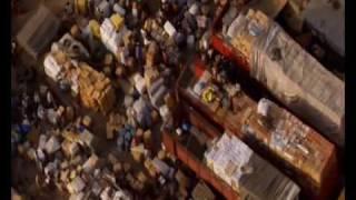 Download pauvreté, faim, monopole de la richesse et exode rural dans le monde Video