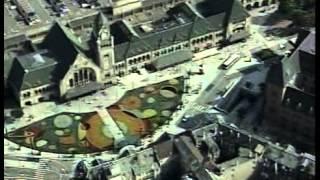 Download Cycling Tour de france 1999 part 1 Video