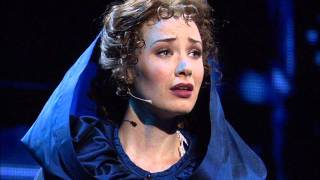 Download Sierra Boggess - Wishing You Were Somehow Here Again Video