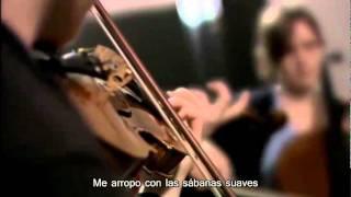 Download Sigur Ros - Starálfur (Subtitulado al Español) Video