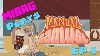 Download Life Is Hard : Manual Samuel : EP1 Video
