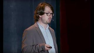 Download Injustetea sociala | Norbert Petrovici | TEDxEroilor Video