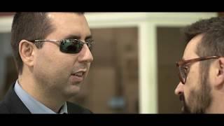 Download CIDAT ONCE - Impresiones sobre TifloInnova 2017 Video