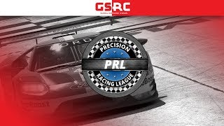 Download iRacing : American iRacing Tuesday Series - 2018 Season 12 Round 9 - Mount Panorama Video