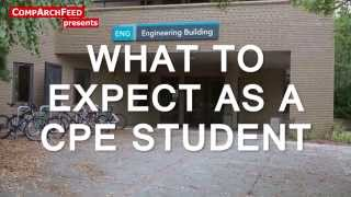 Download What to expect as a Computer Engineering Student Video