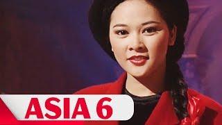 Download ASIA 6: Giáng Sinh Đặc Biệt (1994)   FULL SHOW Video