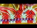 Download Macrame Toran Door Hanging New Design Pattern Video